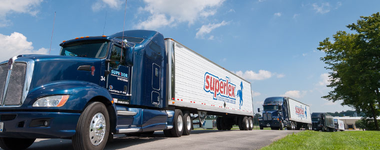 news-superior-trucks-700x360