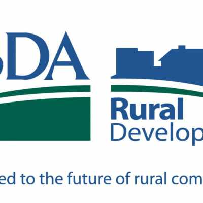 RCIDA hosts energy grants workshop
